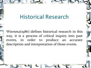 historical-research-4-638